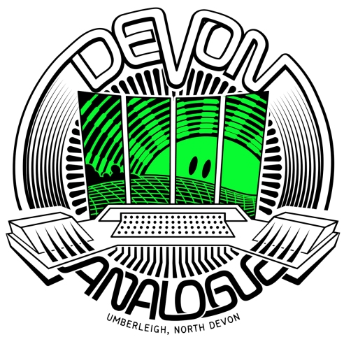 devon_analogue_logo_w_green_small